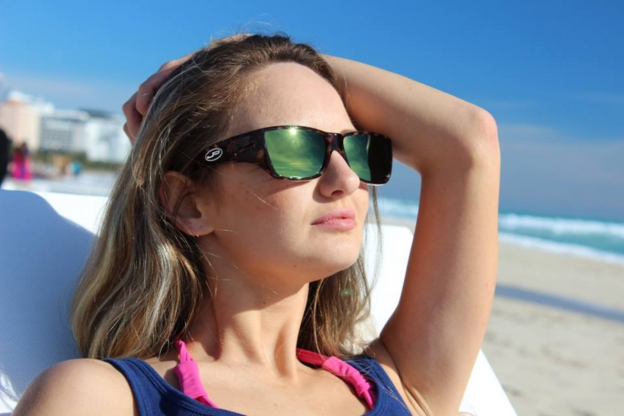810393d239196 Wu   Partners Optometry Clinic - What are Fit Over Sunglasses